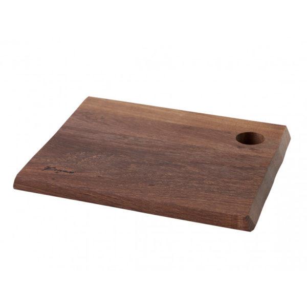 Lækkert pølsebræt til tapasbordet - bæredygtigtige produkter hos Spice by Spice